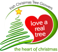 Christmas Tree Growers Ireland