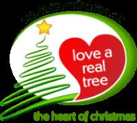 Christmas Tree Growers Ireland